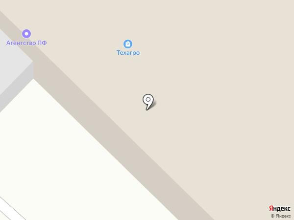 Промышленные традиции на карте Москвы