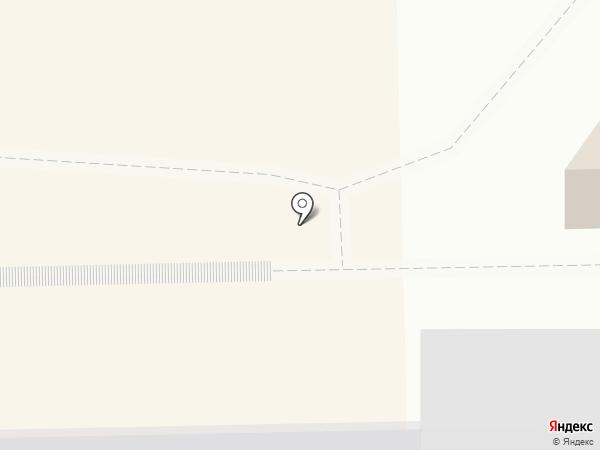Аптека 24 часа на карте Королёва