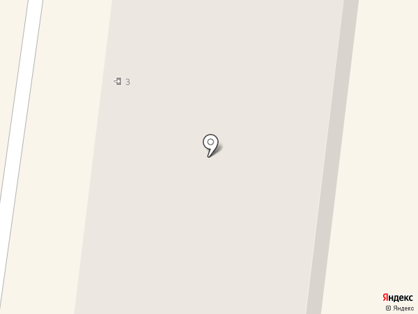 TourPay на карте Королёва