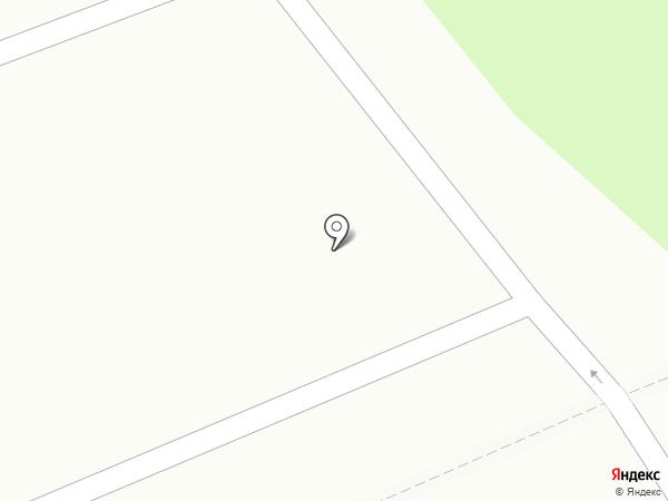 Help4Site на карте Москвы