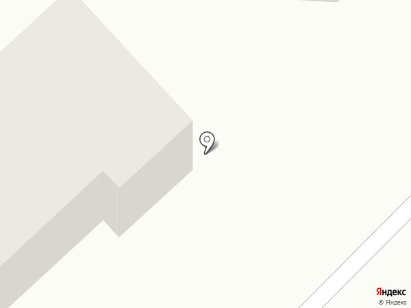 МИРРА в Мещерино на карте Мещерино