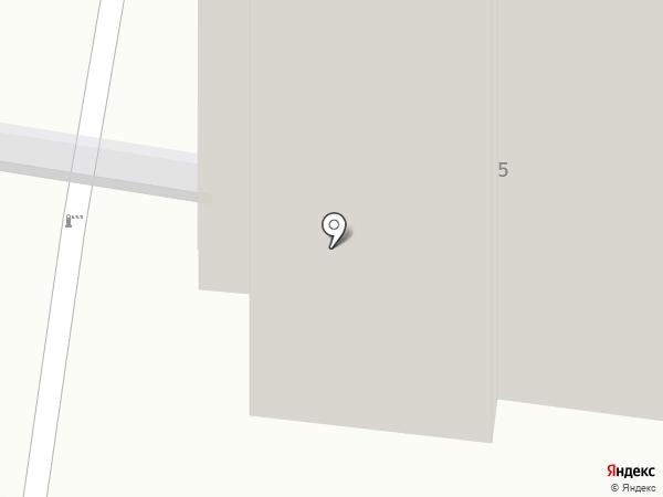 Фотосалон на карте Королёва