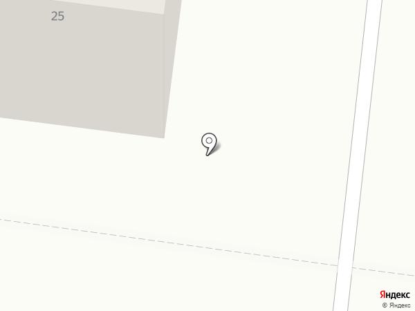 Ортопедический салон на карте Королёва