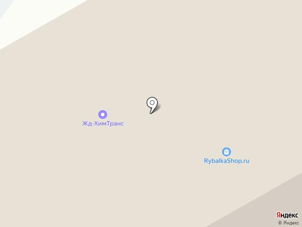 МИР ПИВНОГО ОБОРУДОВАНИЯ на карте Дзержинского