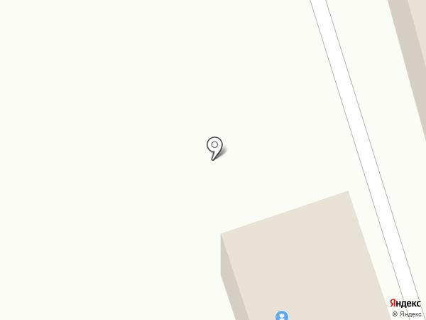 Qiwi на карте Болохово