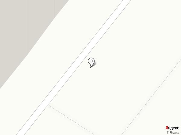 Мир рыболова на карте Домодедово