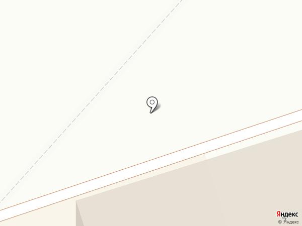 Районный центр кино и досуга муниципального образования Киреевский район на карте Болохово