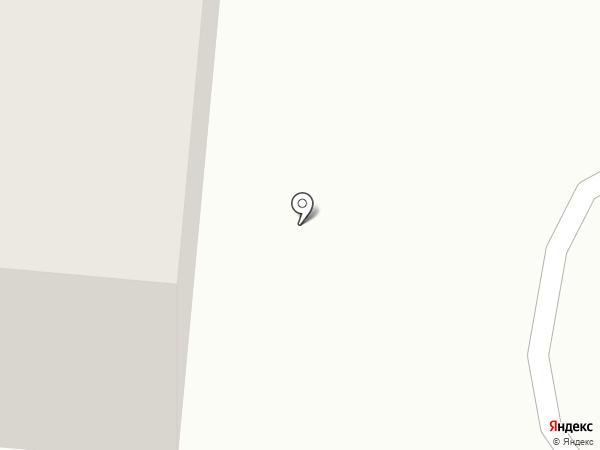 Банкомат, Сбербанк, ПАО на карте Королёва