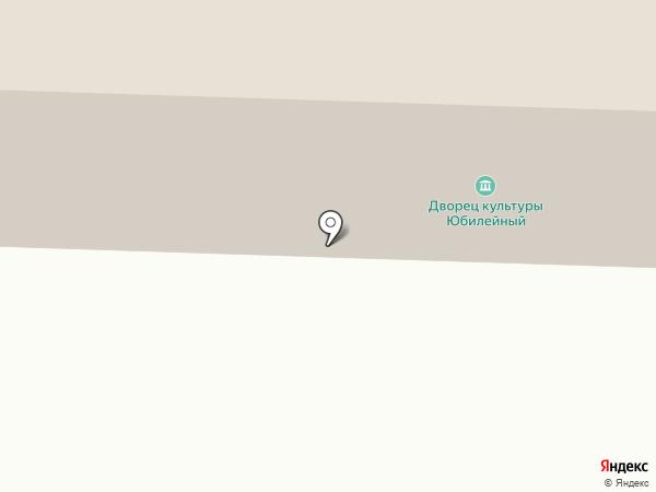 Дом культуры на карте Королёва