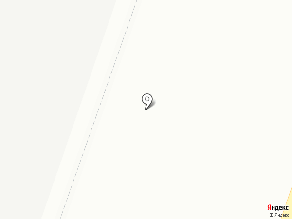 Автодиалог на карте Дзержинского