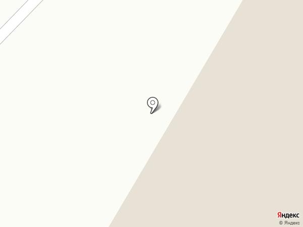 INDEPDIRECT на карте Котельников