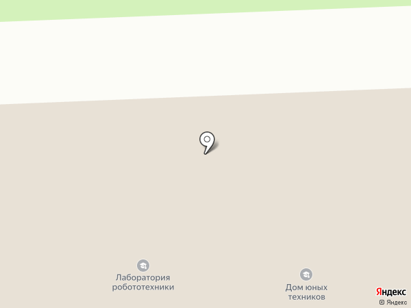 Логопедический кабинет на карте Королёва