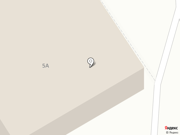 Багетная мастерская на карте Королёва