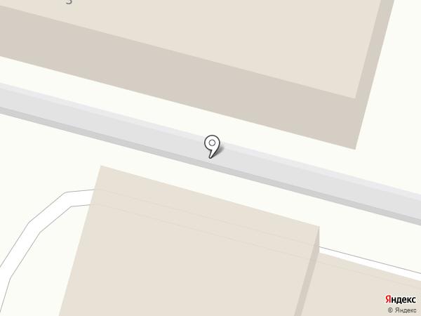 Академия ремонта на карте Пушкино