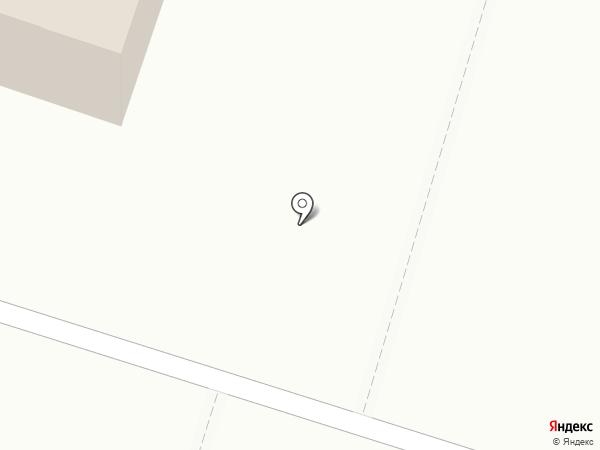 Nota Bene на карте Пушкино