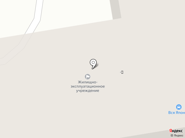 Центр дезинфекции, ФГУП на карте Дзержинского