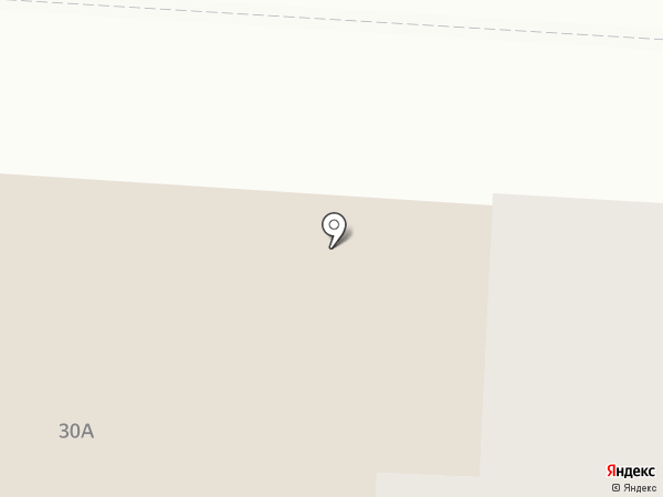 Салон красоты на карте Королёва