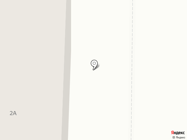 Окнастрой на карте Дзержинского