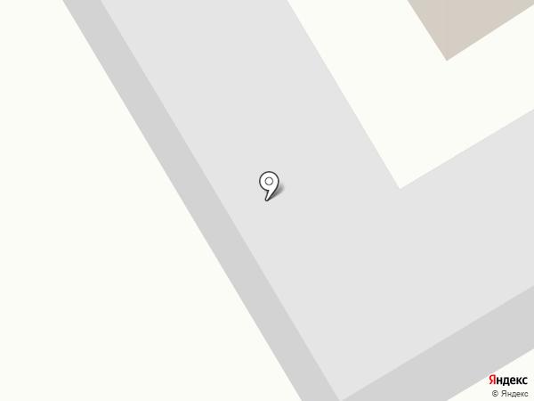 Все для бани на карте Растуново