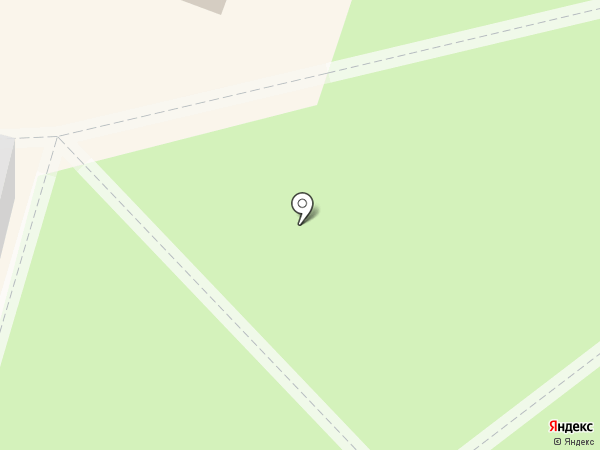 С грядки на карте Пушкино