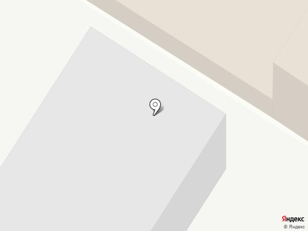 Sanlike на карте Балашихи