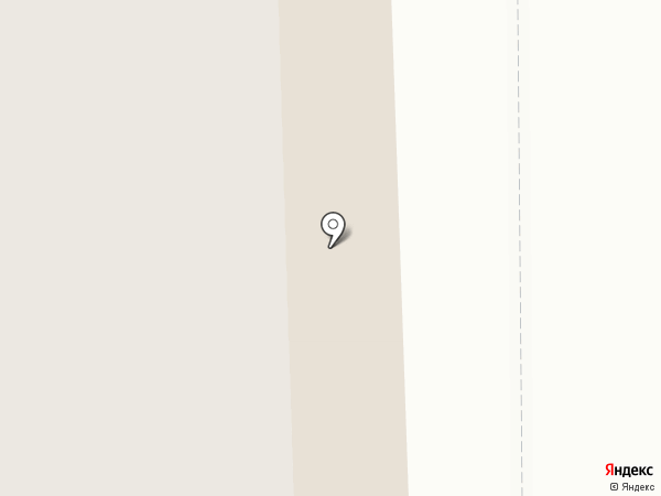 Мишелин на карте Королёва