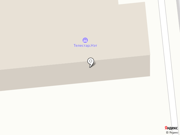 Аварийная служба на карте Домодедово