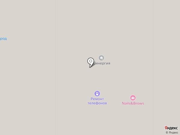 Банкомат, Росгосстрах банк, ПАО на карте Королёва