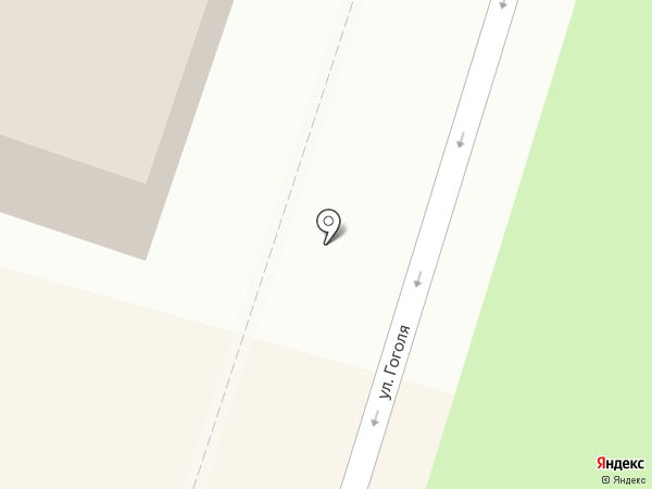 Мясное изобилие на карте Пушкино