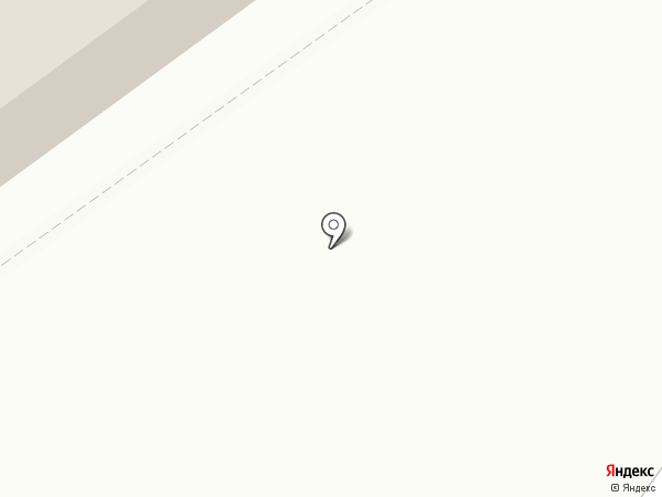 АВК-ВЕЛЛКОМ на карте Дзержинского