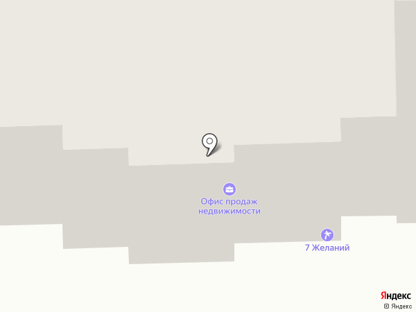 Askona на карте Королёва