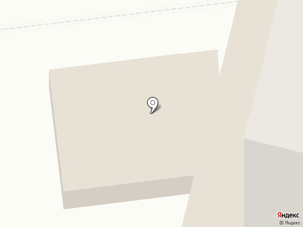 Виал на карте Королёва