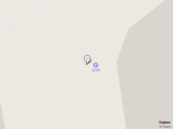 Ильхом на карте Котельников