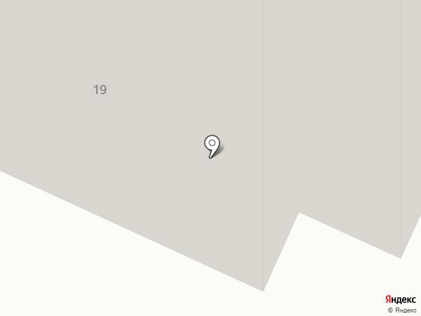 Мастерская по ремонту компьютеров на ул. Суворова на карте Королёва