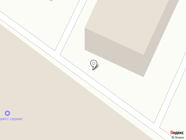 Myplast.info на карте Котельников