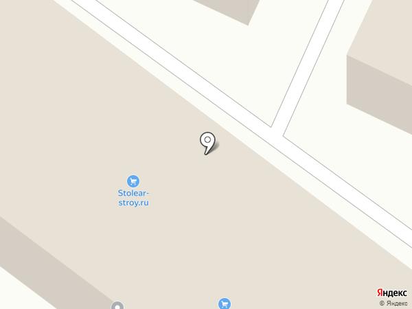 Дом-250 на карте Котельников