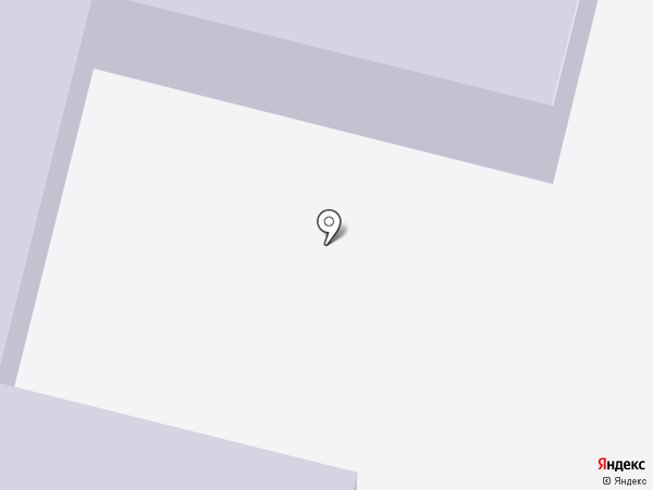 Детский сад №1, Синяя птица на карте Дзержинского