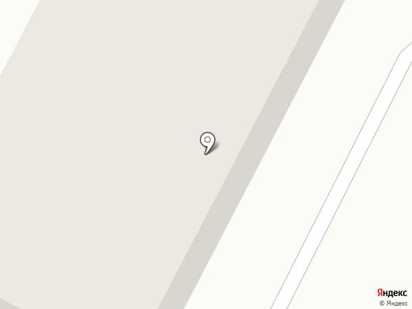 Все для дома на карте Пушкино
