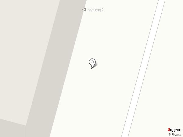 FotoSteklo на карте Королёва