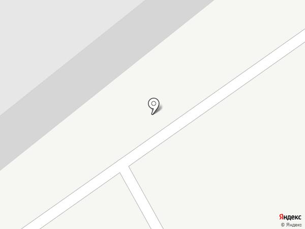 Нортекс на карте Котельников