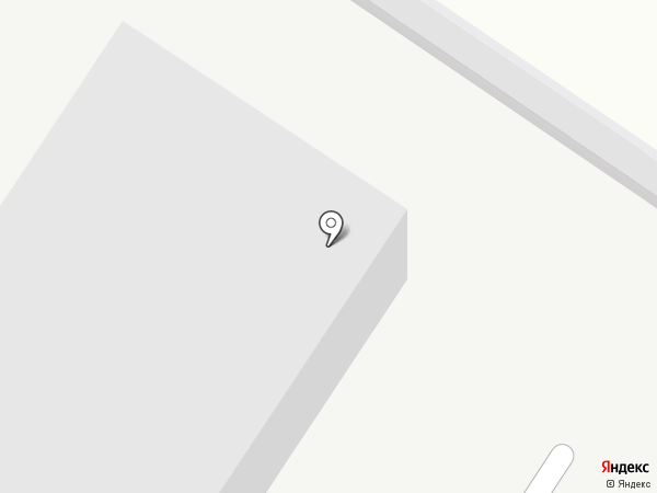 ОсколАвто на карте Старого Оскола
