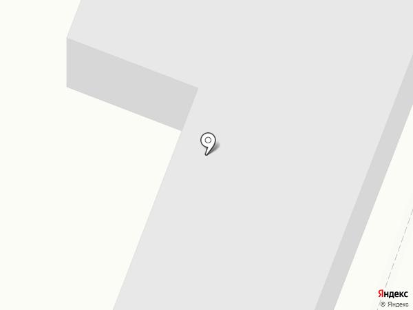 МосОблЕИРЦ на карте Королёва