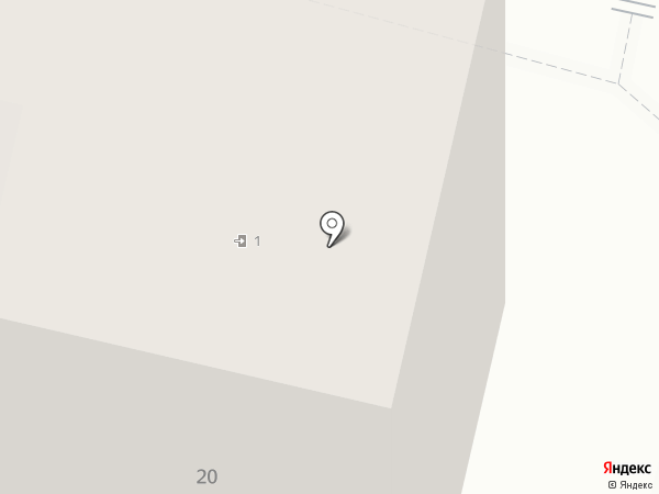 Sex Shop Moscow на карте Дзержинского