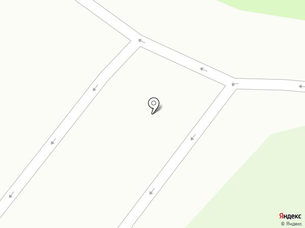 Элекснет на карте Котельников