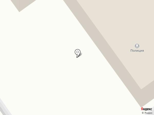 ТраК-Бетон на карте Котельников