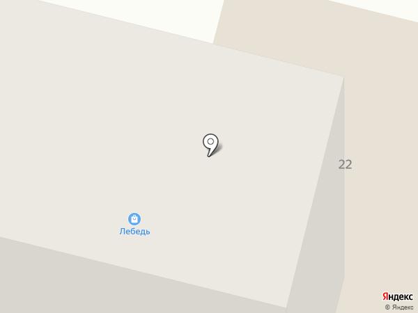 Sкупка на карте Королёва