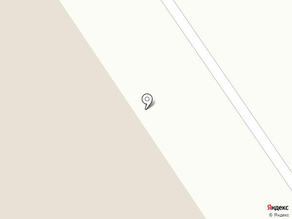 Дикси на карте Растуново