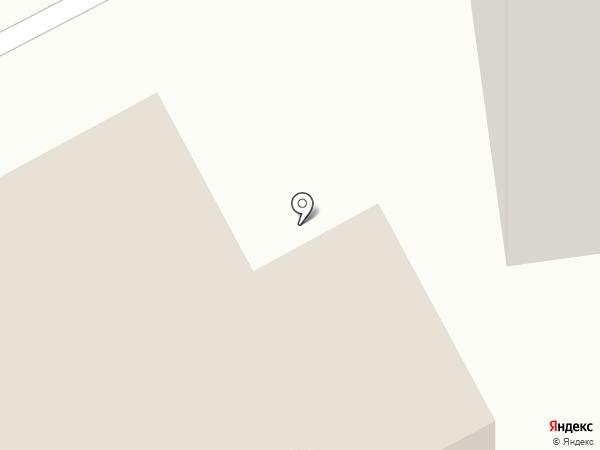 Магазин сухофруктов на карте Дзержинского