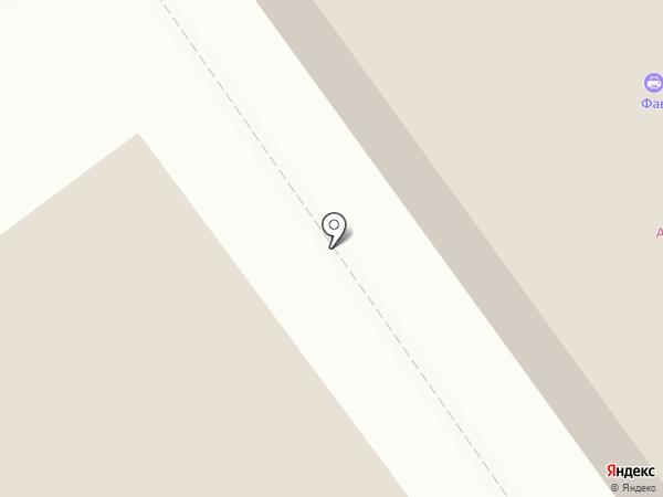 НофелеТ на карте Котельников
