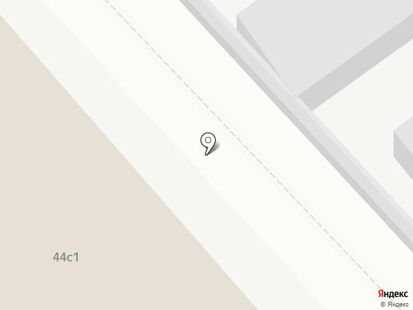 Help mycomp на карте Котельников